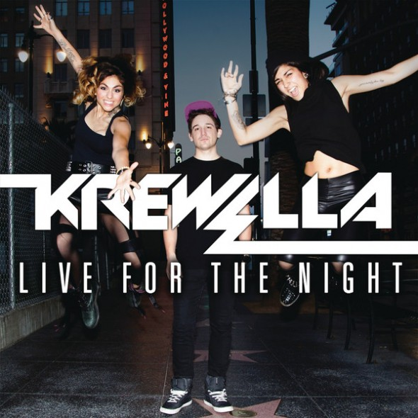 krewella live for the night_raannt