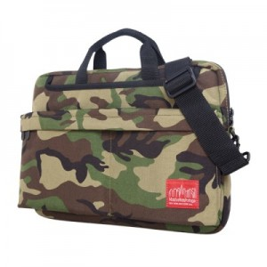 manhattan portage convertible laptop bag_raannt