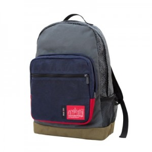 manhattan portage le-fix morning side backpack_raannt