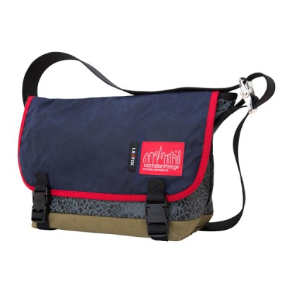 manhattan portage le-fix vintage messenger bag jr_raannt