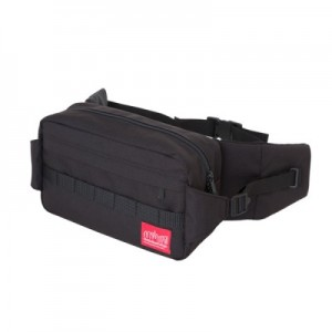 manhattan portage spoke waist bag_raannt