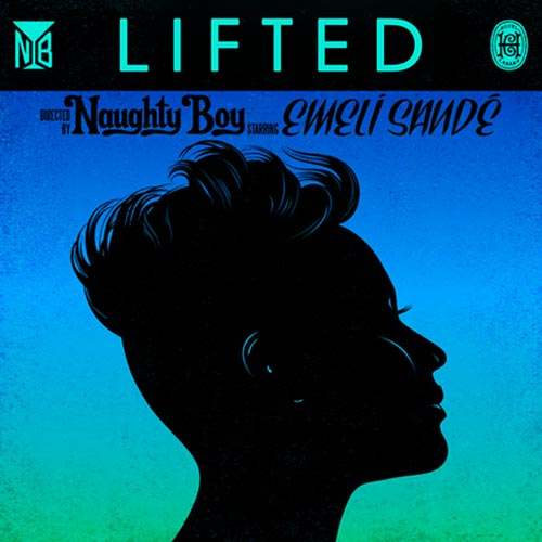 naughty boy lifted official_raannt