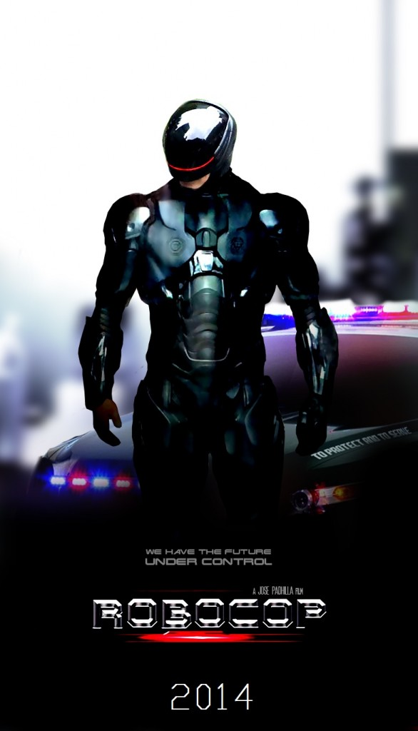 robocop official trailer poster_raannt