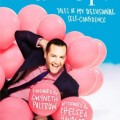 ross mathews 5_raannt