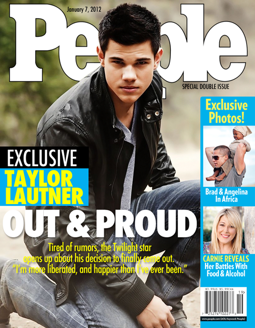 taylor lautner gay true or not_raannt