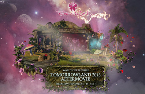 tomorrowland after movie official 2013_raannt