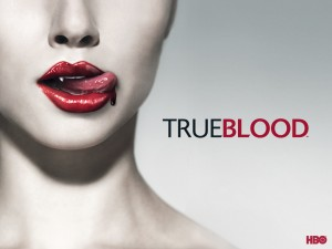 true blood season 7_raannt