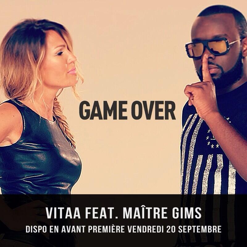 Vitaa-feat.-Maitre-Gims-Game-Over-raannt