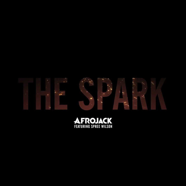 afrojack the spark featuring spree wilson official video_raannt