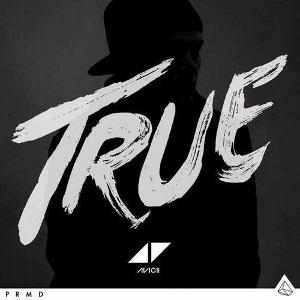 avicii true new 2013_raannt