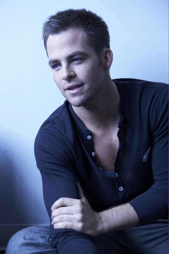 chris pine sexy list sexiest man_raannt