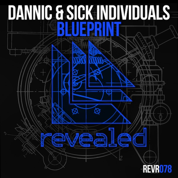 dannic and sick individuals blueprint official_raannt