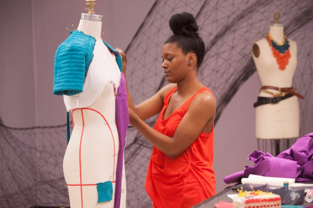 dom streater project runway 2_raannt
