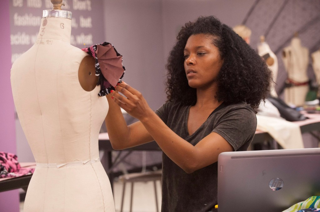 dom streater project runway 4_raannt