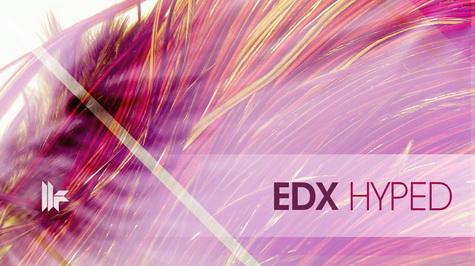 edx hyped new 2013_raannt