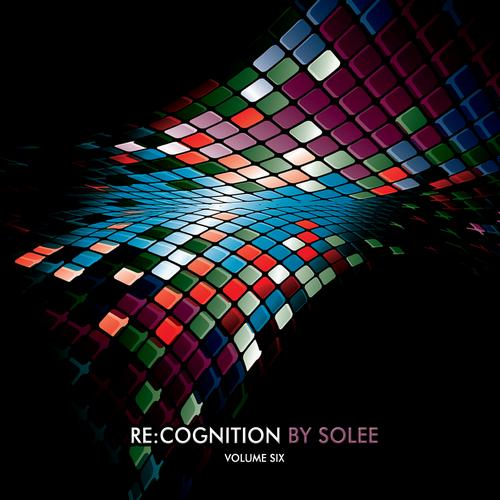Solee - Re:Cognition Volume Four