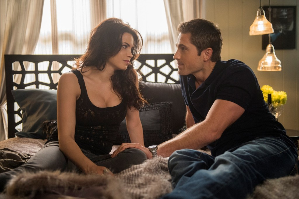 eric winter witches of east end 3_raannt