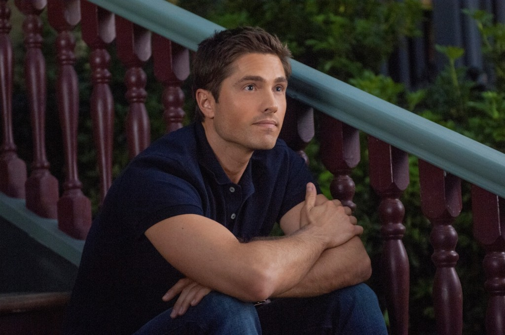 eric winter witches of east end 4_raannt