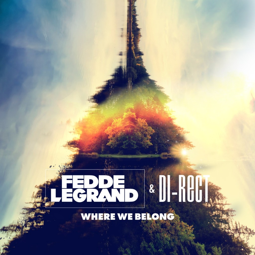fedde legrande where we belong di-rect_raannt