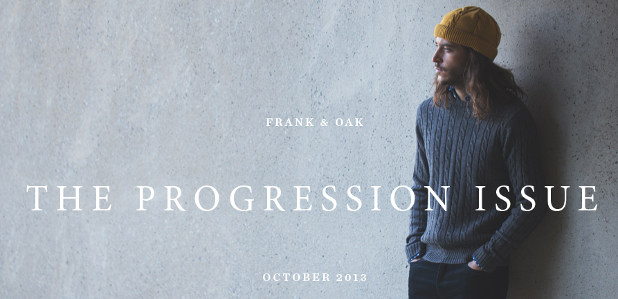 frank and oak new fall 2013_raannt
