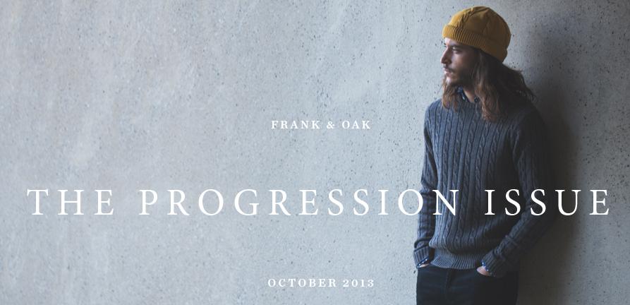 frank and oak new fall 2013_raannt