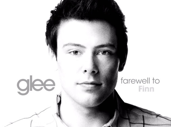 glee finns farewell puck sings no surrender_raannt