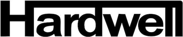 hardwell dj magazine 2013_raannt