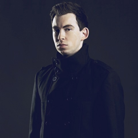 hardwell number one dj magazine 2013_raannt
