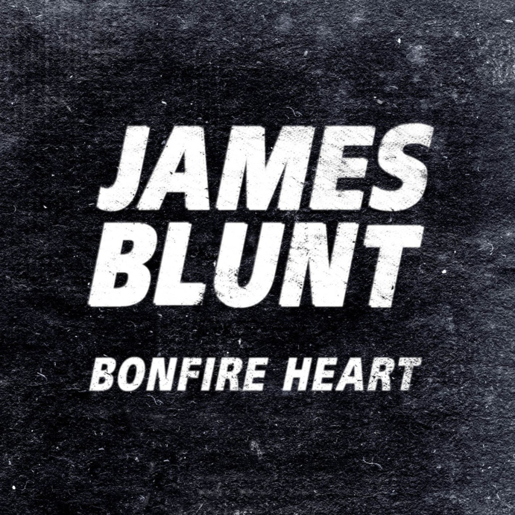 james blunt bonfire heart official_raannt