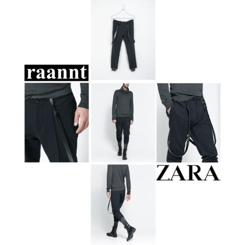 leggings for men 2_raannt