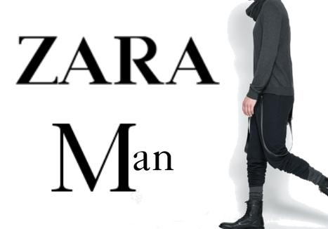 leggings for men_raannt