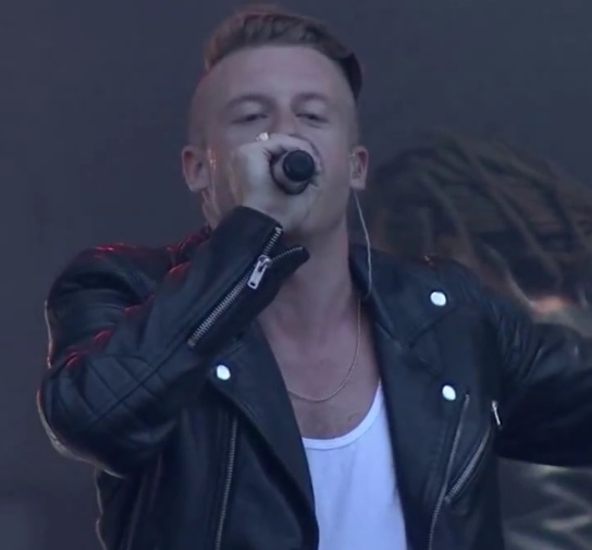 macklemore 2013 new sexy_raannt
