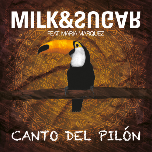 milk and sugar canto del pilon official video_raannt