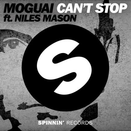 moguai can't stop ft niles mason_raannt