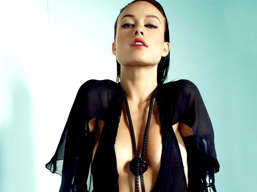 olivia wilde sexy_raannt