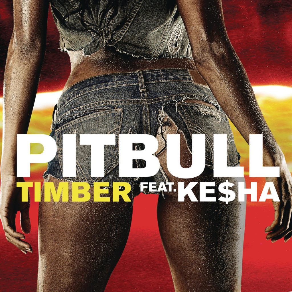 pitbull-timber-kesha-ke$ha-raannt
