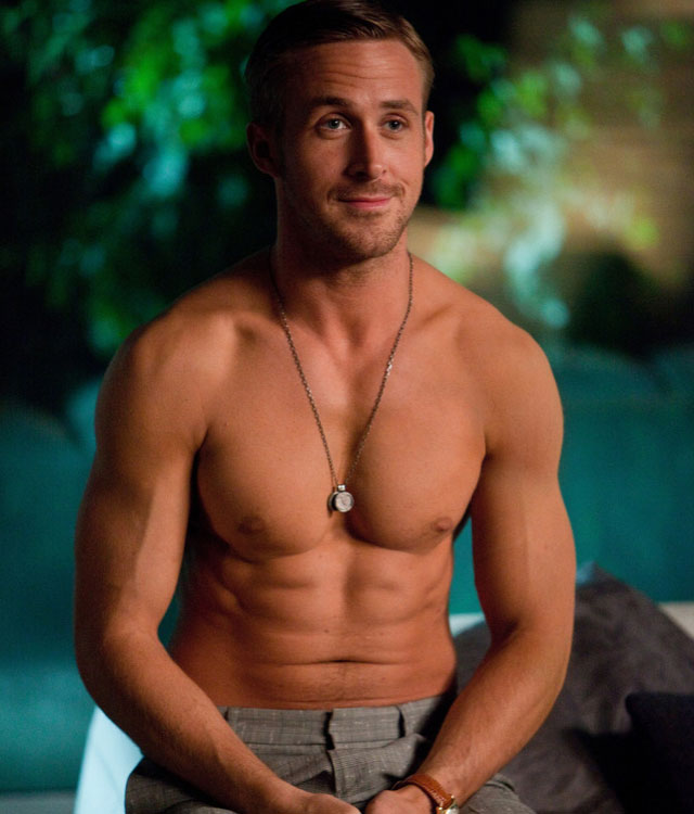 Ryan Gosling Sexiest Man Of The Day in addition Angelina Jolie Lips21 furthermore Eminem Gallery as well The New Mankini Leaves Absolutely Nothing To The Imagination as well Barefoot In Fassy. on oscar brown jr and his wife