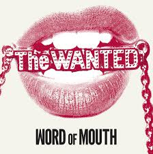 the wanted word of mouth official tour dates_raannt