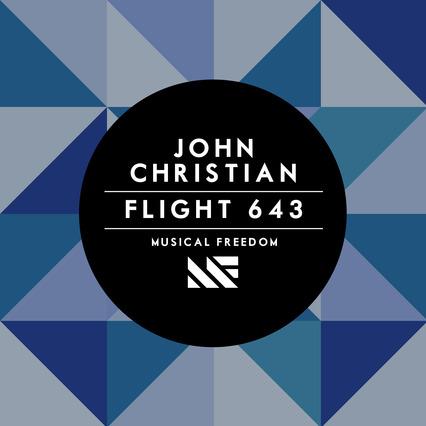 tiesto john christian flight 643 2013_raannt