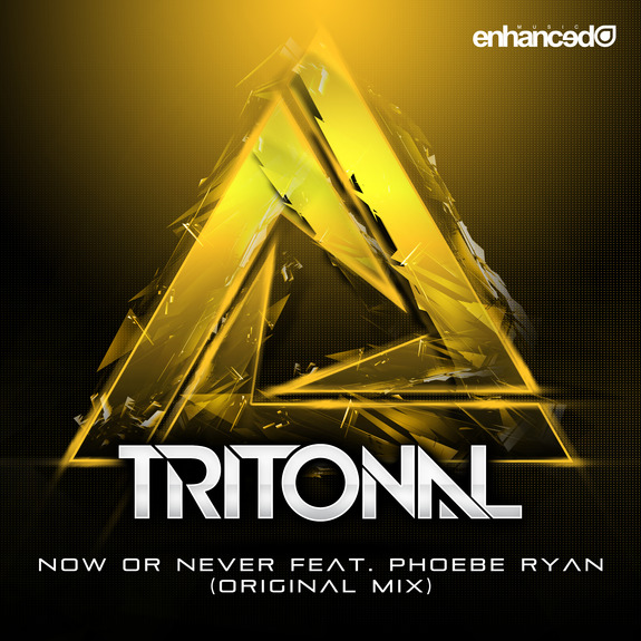 tritonal now or never phoebe ryan mix 2013_raannt