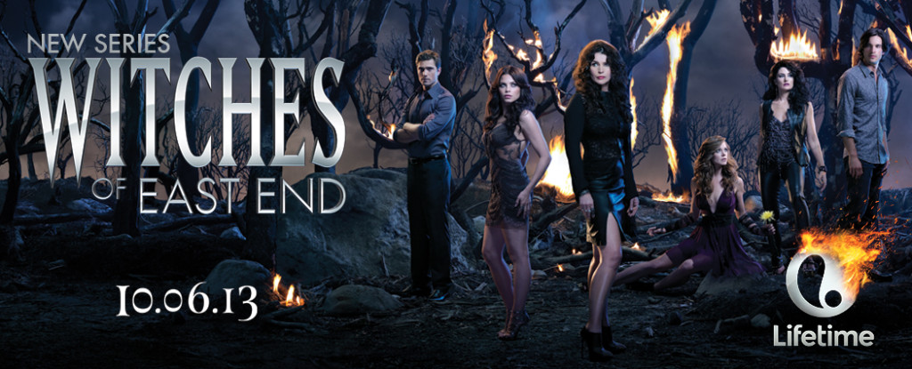 witches of east end cast 1_raannt
