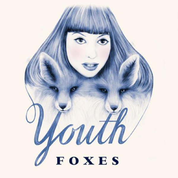 youth foxes new 2013 official_raannt
