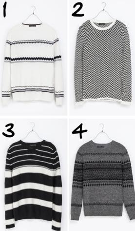 zara sweaters 2013_raannt