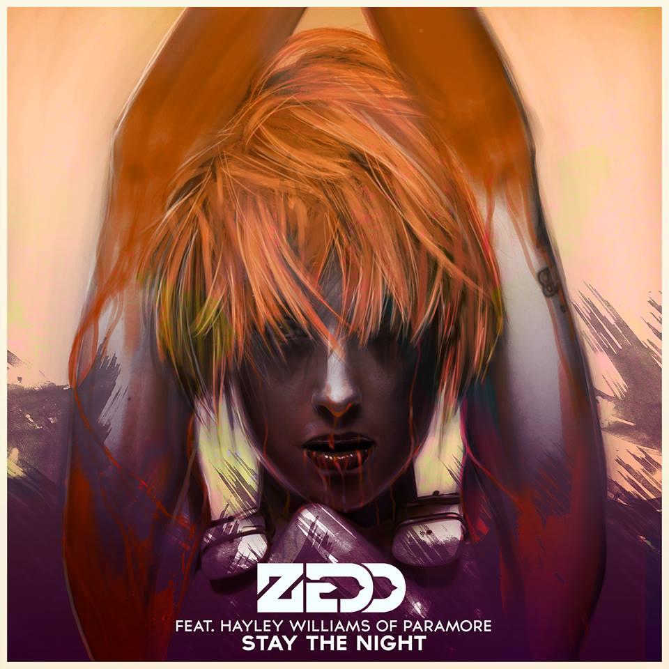 zedd-stay-the-night-raannt