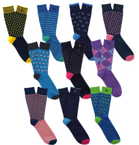 barnaby socks 2_raannt