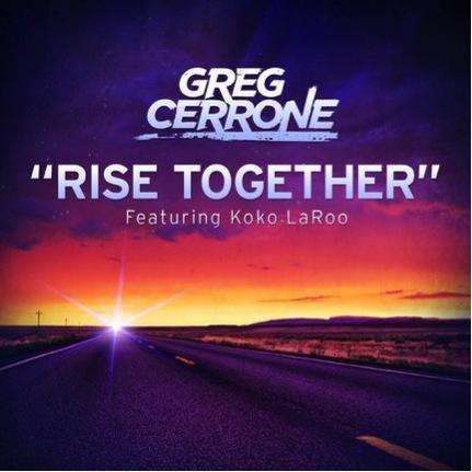 greg cerrone rise together koko-laroo_raannt