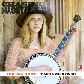 helena hunt chasing nashville make a wish on me_raannt