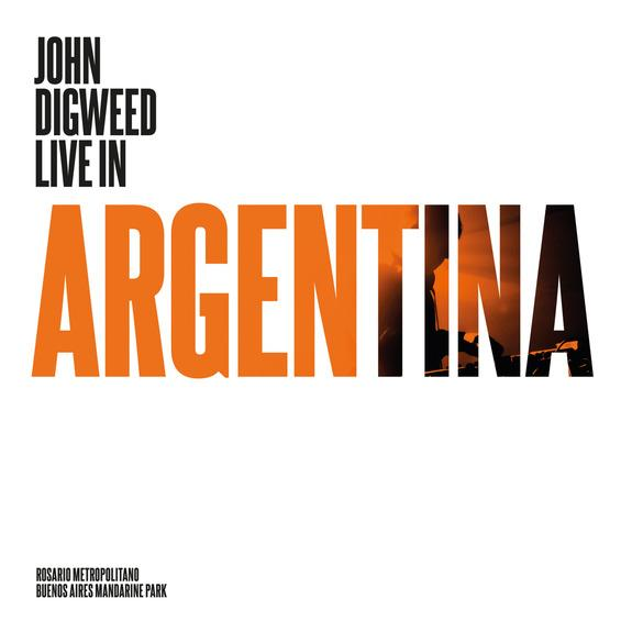 john digweed live in argentina_raannt