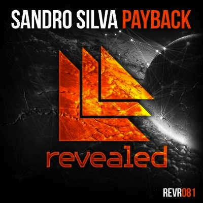 sandro silva payback revealed 2013_raannt