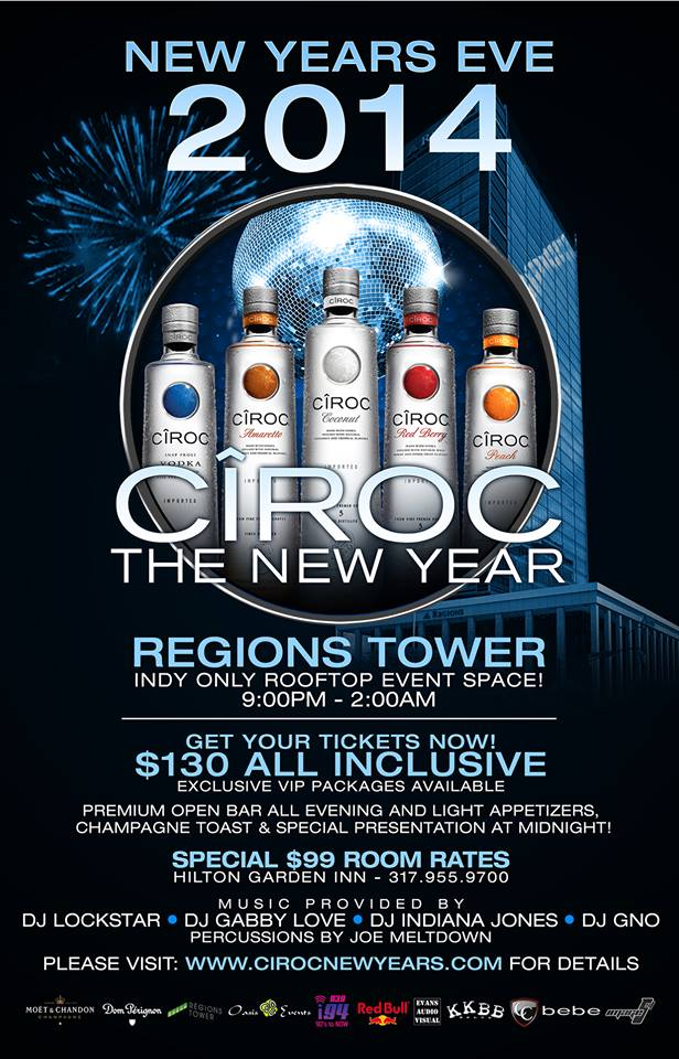 ciroc the new years party 2014_raannt